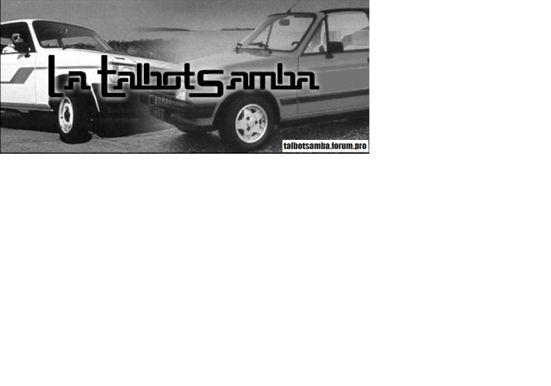 autocollant du forum Samba_10
