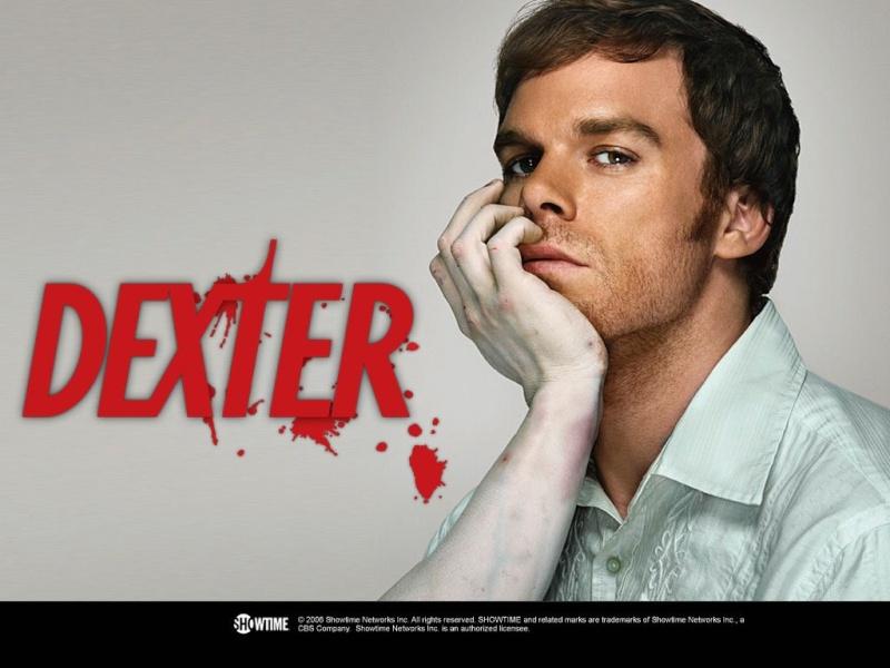 Dexter S1f1010