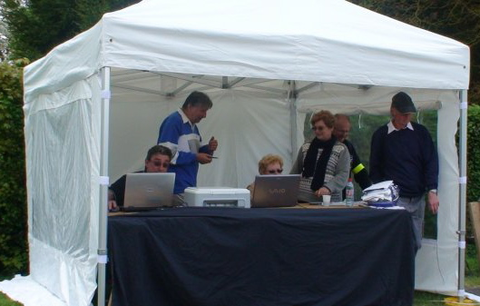 28 heures de Roubaix: 15-16 septembre 2012 30007910