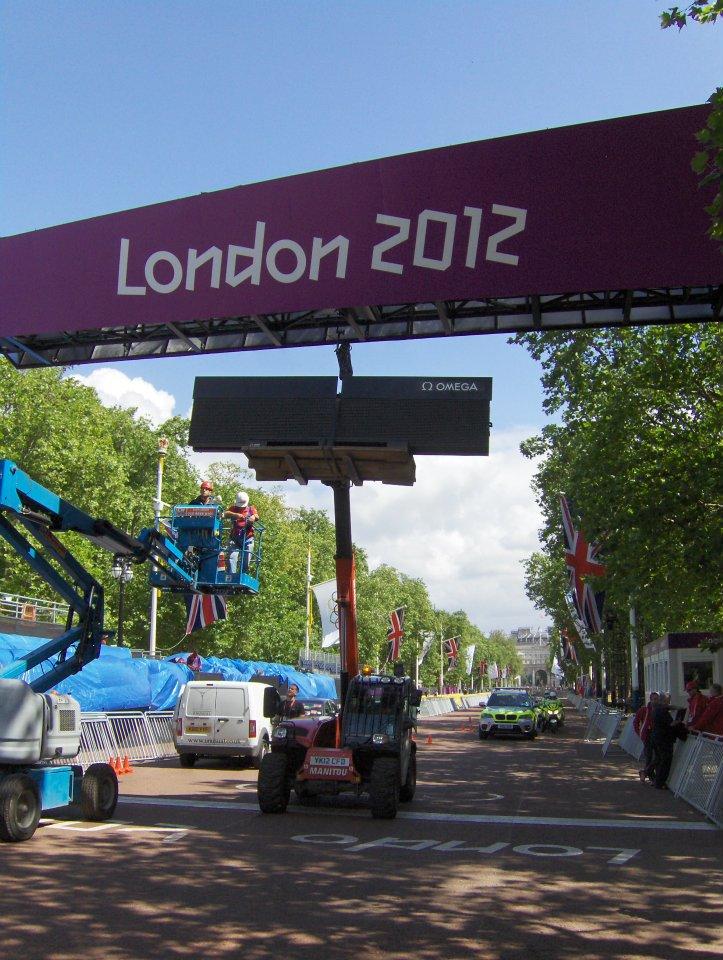 LONDON 2012  39608910