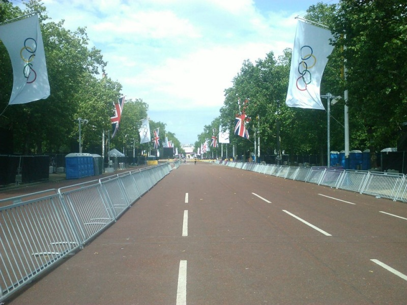 LONDON 2012  48399610
