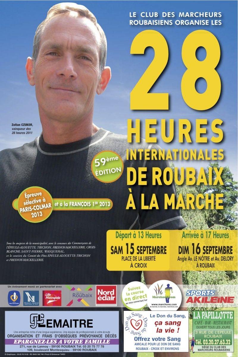 28 heures de Roubaix: 15-16 septembre 2012 617_af10
