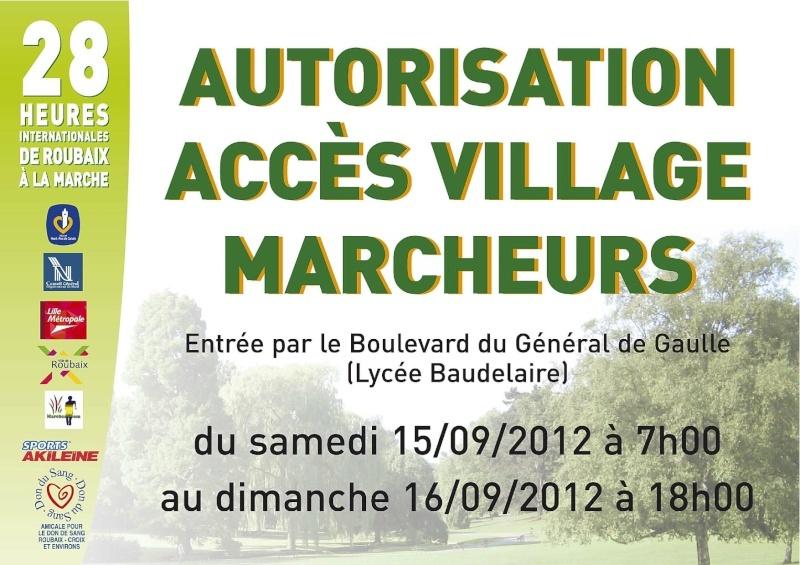 28 heures de Roubaix: 15-16 septembre 2012 617_au10