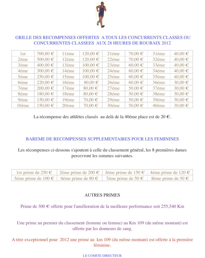 28 heures de Roubaix: 15-16 septembre 2012 617_gr10