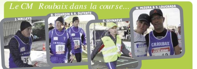 28 heures de Roubaix: 15-16 septembre 2012 617_pr12
