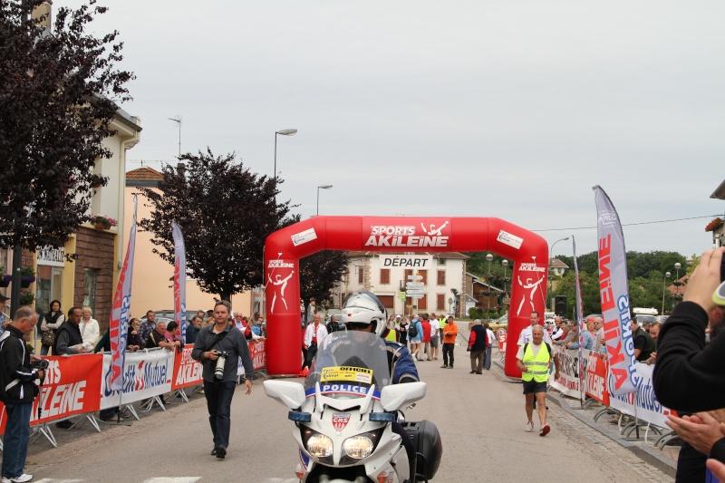 cybermarcheur et Les photographes de marche sportives Colmar14