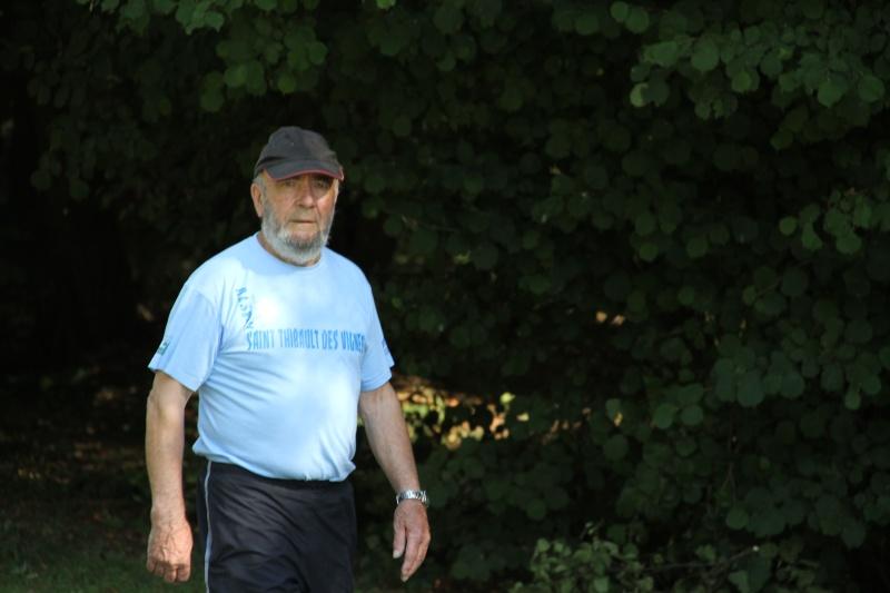 Brevets de marche à St Thibault des Vignes (77); 9/12/2012 Img_0013