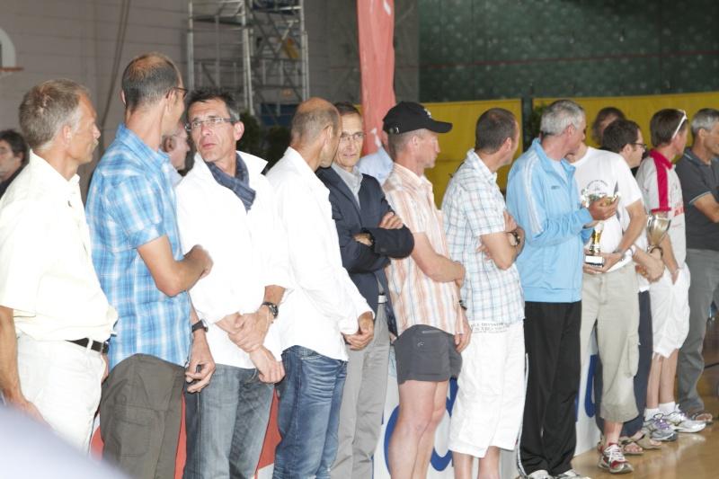 l'organisation du départ du paris colmar 2012 Img_0110