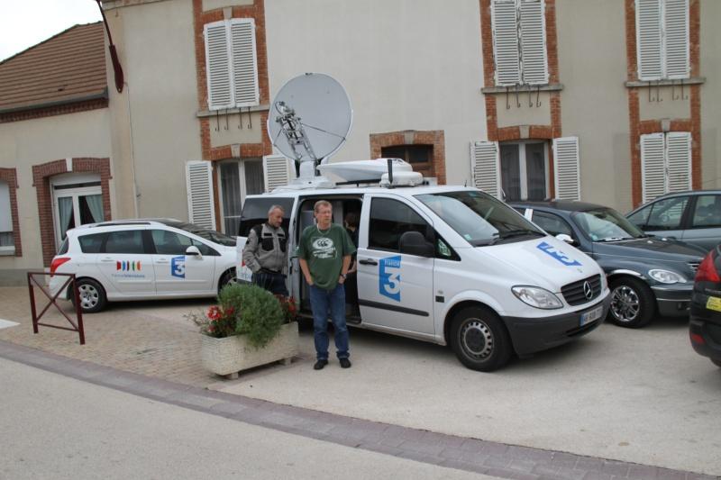 Les télés sur Paris-Colmar en 2011 et 2012!!!! Img_0210