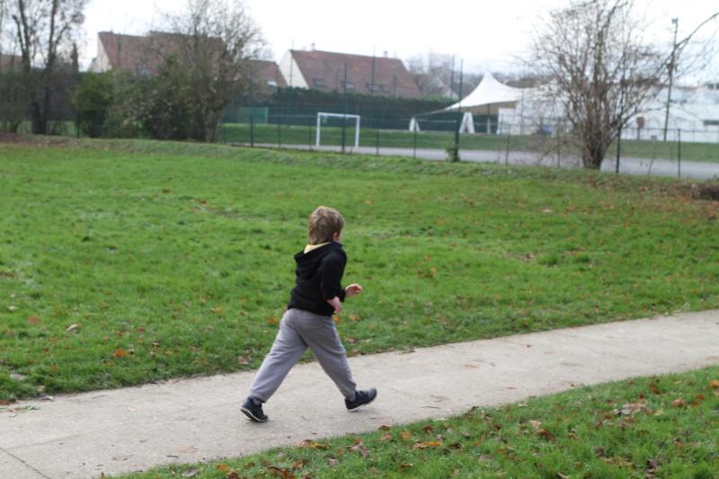 Brevets de marche à St Thibault des Vignes (77); 9/12/2012 Img_0213