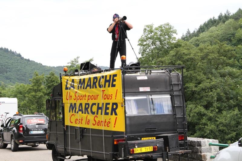 cybermarcheur et Les photographes de marche sportives Img_1810
