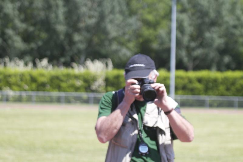 cybermarcheur et Les photographes de marche sportives Img_6610