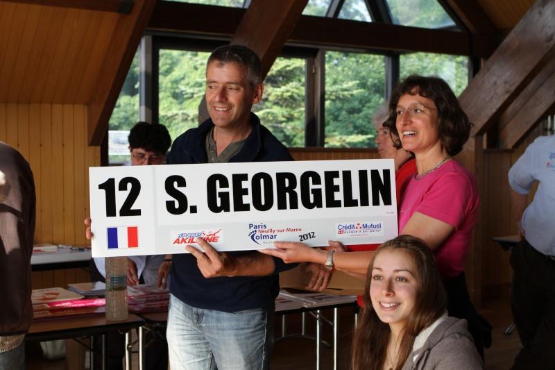 Retour en images sur Paris-Colmar 2012 Img_7216