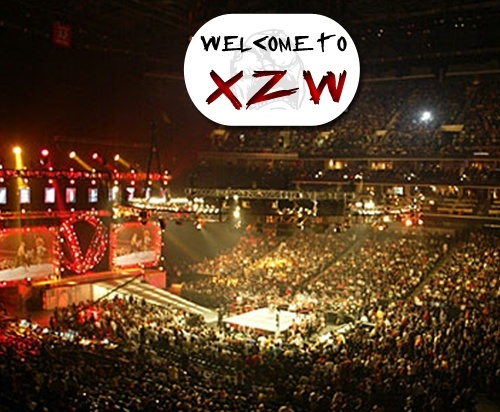 Welcome to XZW (New Version) Arena_10