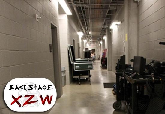 Backstage.... Backst10