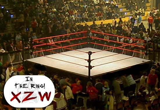 In the Ring! In_the14