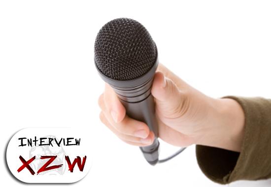 Interview! Interv10