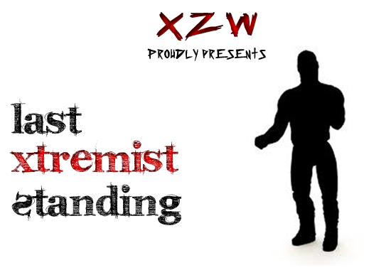 last man standing Lxs_ba10