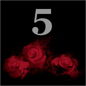 La fleur de Rose - Page 4 511