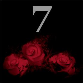 La fleur de Rose - Page 7 711