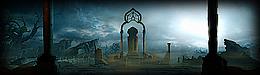Les ruines invisibles Invi10
