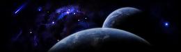 Les Sept Destinées Space12