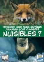 Conférence sur la chasse, le 30 septembre 2011 à Limoges Images18