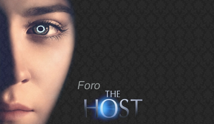 The Host Untitl10