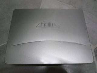 Naim high line din interconnect (used) N210