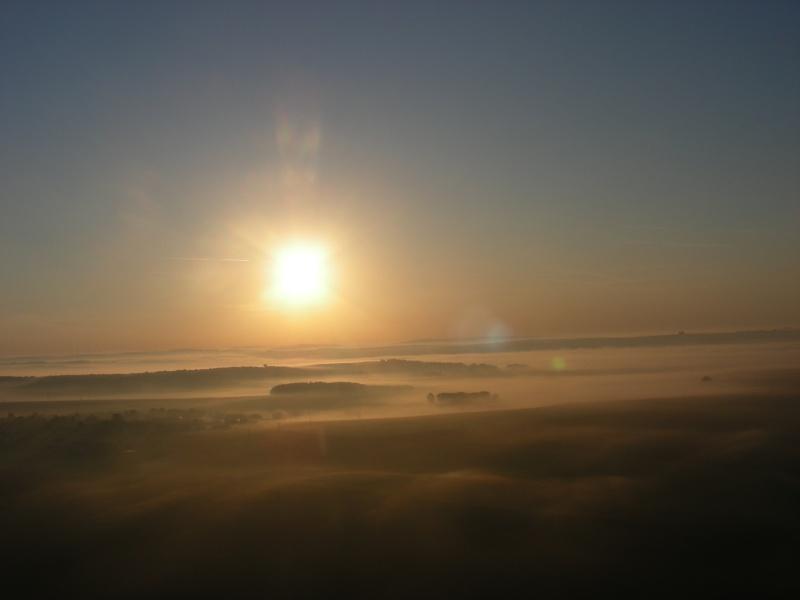 Vol du 3 septembre à l'aube... Dscn1416