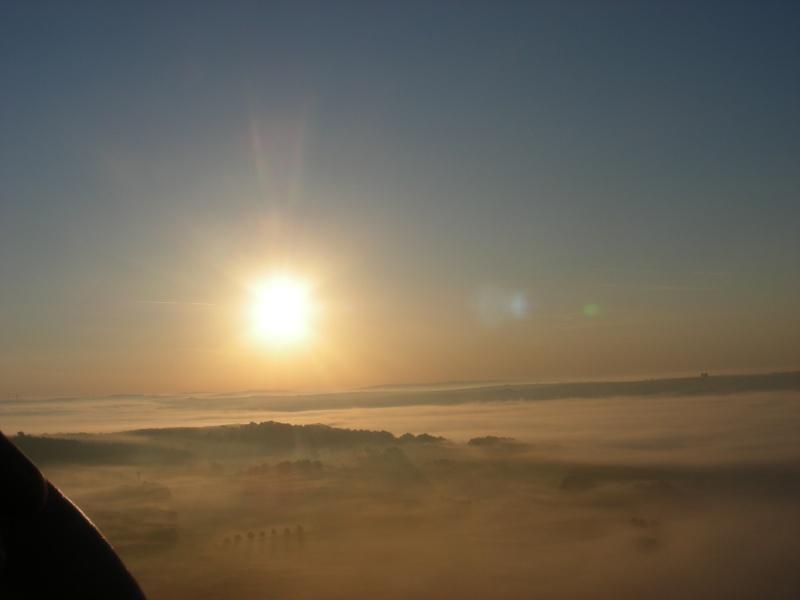 Vol du 3 septembre à l'aube... Dscn1417