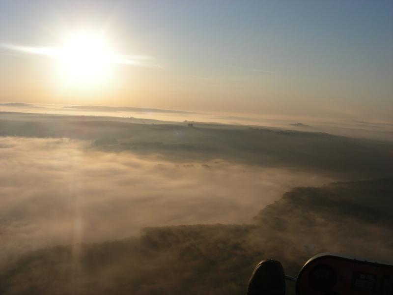 Vol du 3 septembre à l'aube... Dscn1510