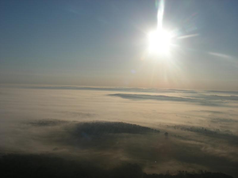 Vol du 3 septembre à l'aube... Dscn1511