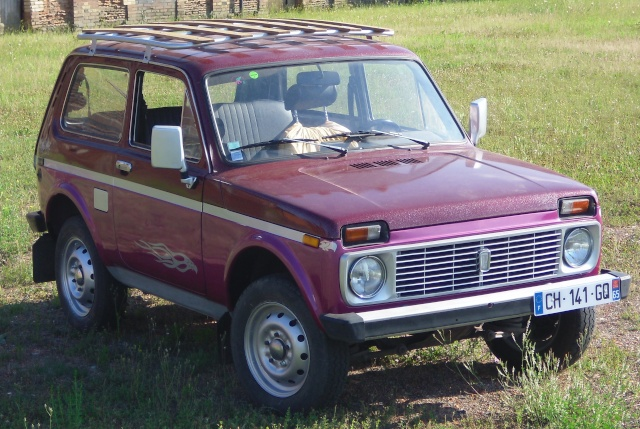 Lada Niva Dsci1611