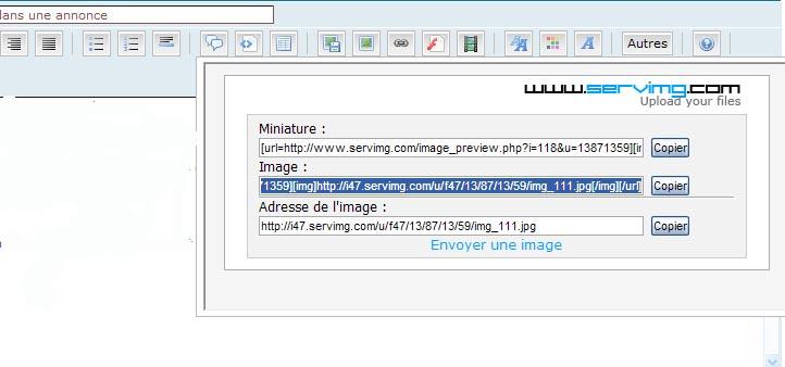 mettre une photo sur le forum ou dans une annonce Img_210