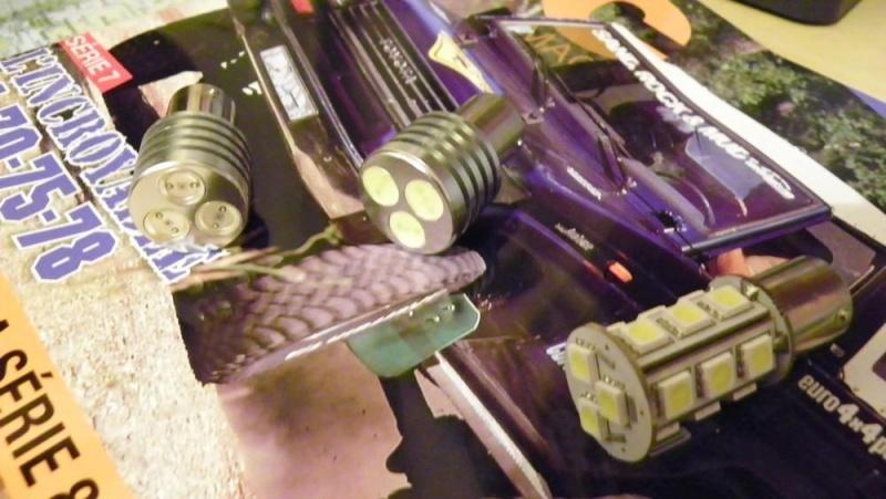 [Eclairage] des LED sur nos vieux Toy 430_0018