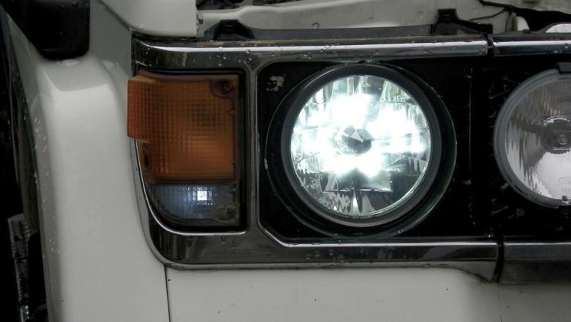[Eclairage] des LED sur nos vieux Toy 430_0022