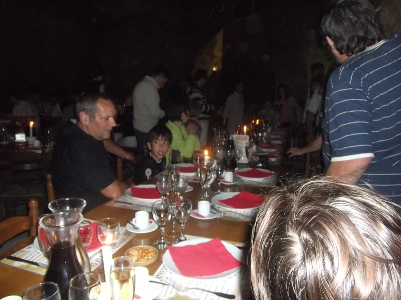 Réunion pentecôte 2012: LES PHOTOS!!! - Page 7 Dscf5636