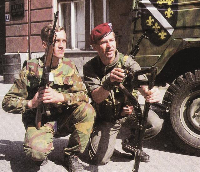 Bosnian combat vest Img_0010