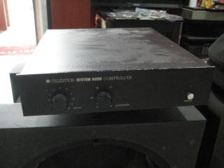 Celestion System 6000 (used) Img_2039