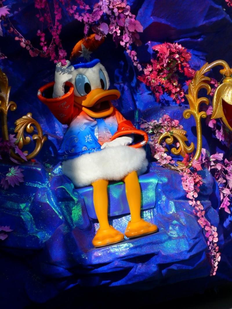 La Magie Disney en Parade ! (2012-2017) P1120810
