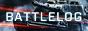 http://battlelog.battlefield.com/bf3/