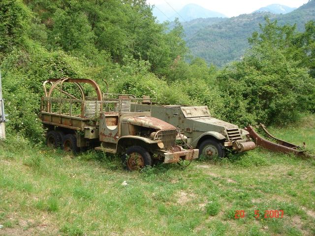 véhicules us Dsc03610