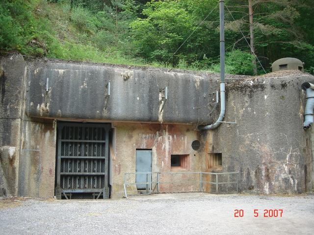 La Ligne Maginot dans les Alpes-Maritimes (06) Dsc03616