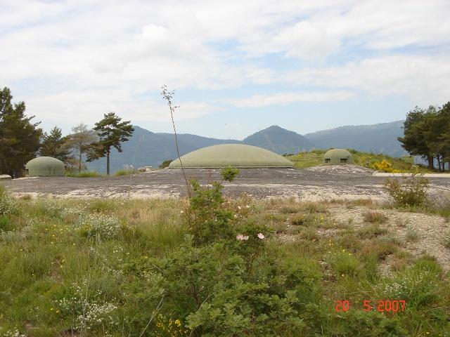 La Ligne Maginot dans les Alpes-Maritimes (06) Dsc03720