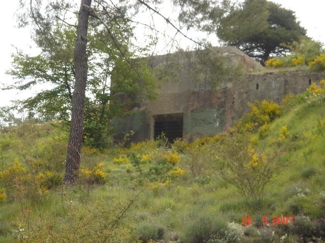 La Ligne Maginot dans les Alpes-Maritimes (06) Dsc03725