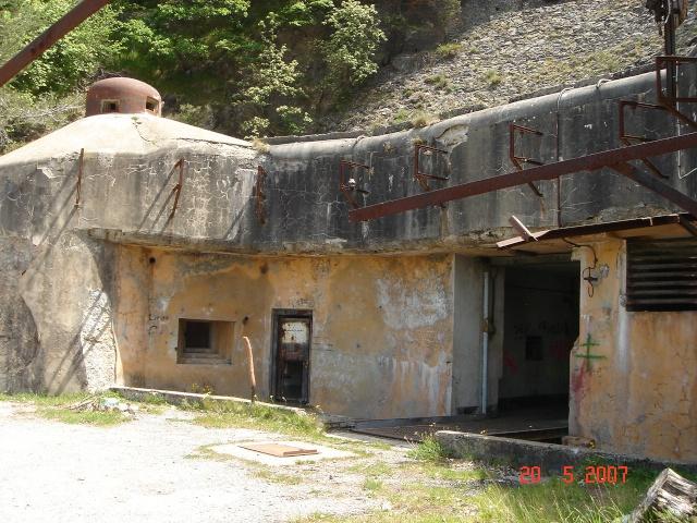 La Ligne Maginot dans les Alpes-Maritimes (06) Dsc03726