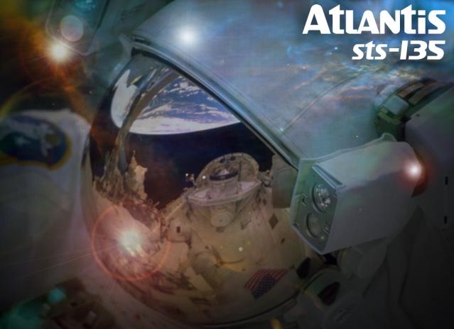 [STS-135] Atlantis: Déroulement de la mission.   - Page 3 Espace10