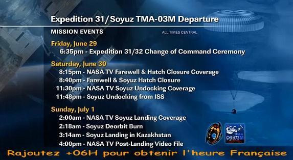 TMA-03M: Lancement, amarrage et retour sur terre. - Page 5 Sans1058