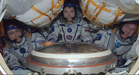 [ISS] Expédition 31: Déroulement de la mission - Page 2 Sans1059